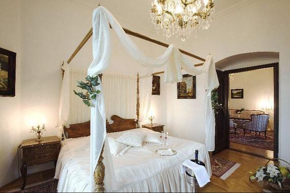 Bohemia Gold Hotels a.s. Hotel Štekl foto 4