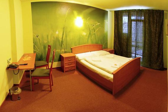 Hotel Liberec foto 8