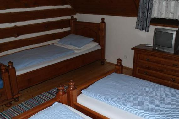 Hotel Na vyhlídce foto 3