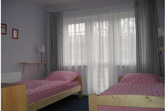 Hotel Slavie foto 1