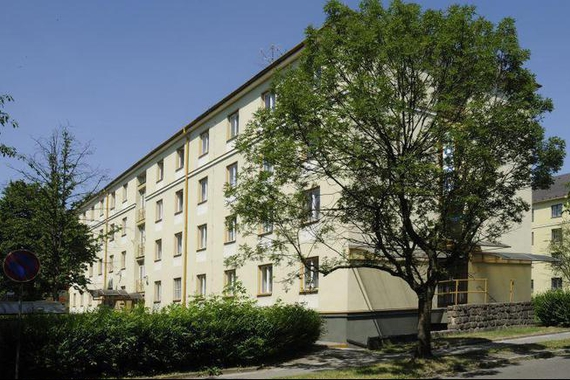 Hotel Elmontex foto 1