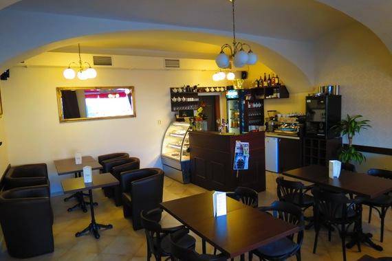 Hotel Český Dvůr foto 9