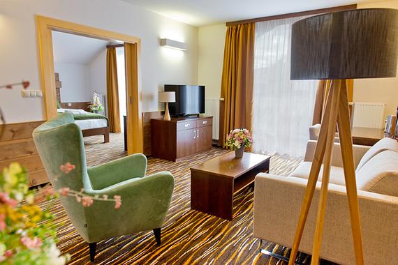EQUITANA HOTEL RESORT foto 5