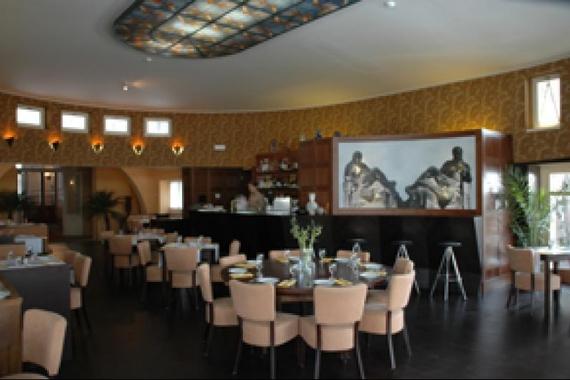 Hotel Chateau Kotěra foto 2
