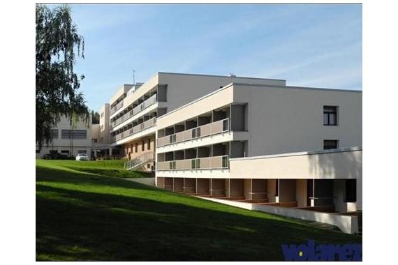 Hotel VZ Měřín foto 1