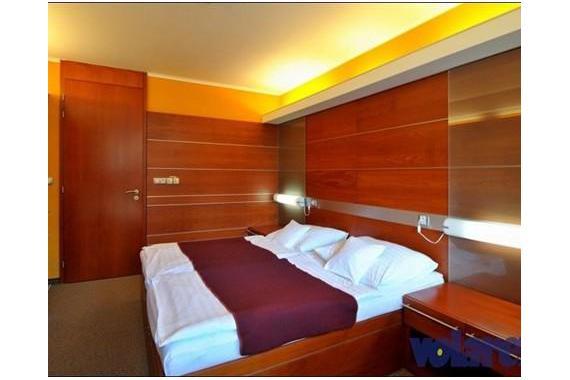 Hotel VZ Měřín foto 3