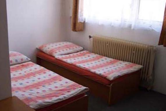 Ubytovna Bene foto 4