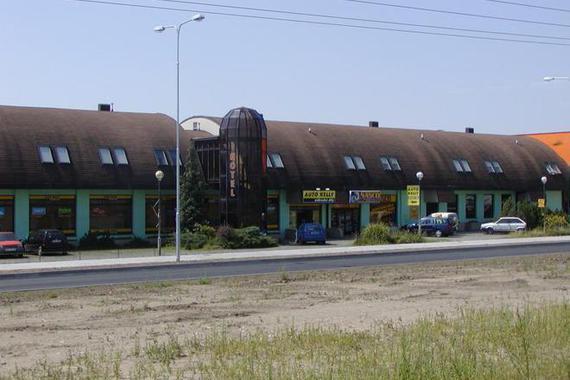 Hotel Bestar foto 1