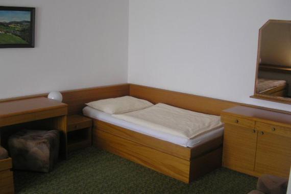 Hotel Bestar foto 6