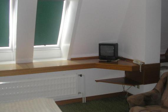 Hotel Bestar foto 7