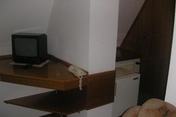 Hotel Bestar foto 8