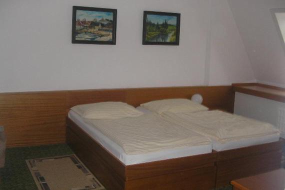 Hotel Bestar foto 9