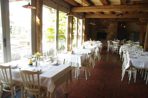 Hotel La Romantica foto 6