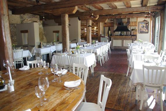 Hotel La Romantica foto 9