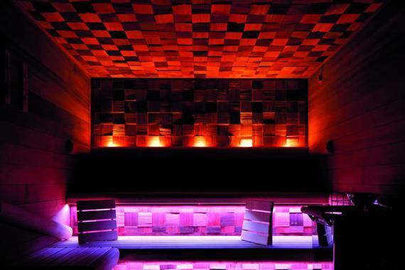 Hotel Freud foto 3