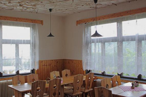 Hotel Na Stráži foto 10