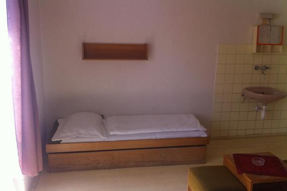 Hotel Bělohlávek foto 4
