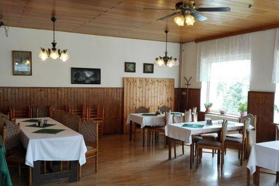 Hotel Sport Bublava foto 6