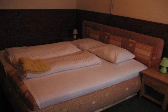 Hotel Sport Bublava foto 12