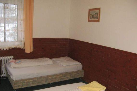 Hotel Sport Bublava foto 13