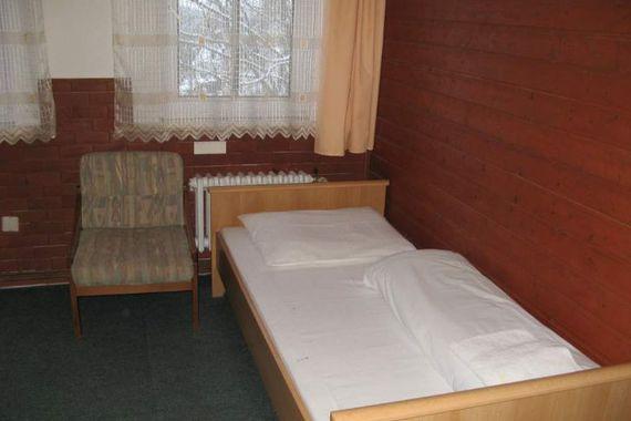 Hotel Sport Bublava foto 16