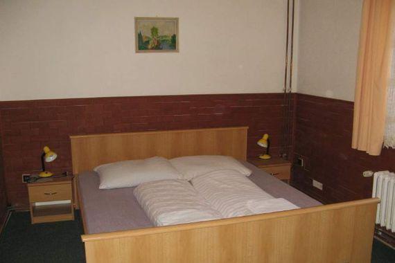 Hotel Sport Bublava foto 17