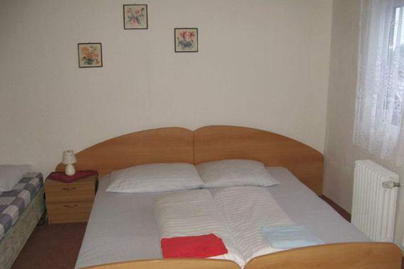 Hotel Sport Bublava foto 18