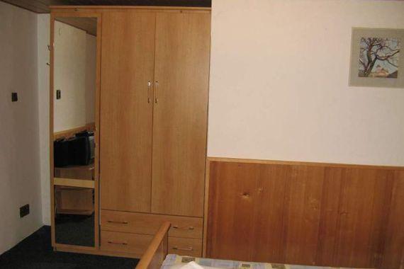Hotel Sport Bublava foto 21