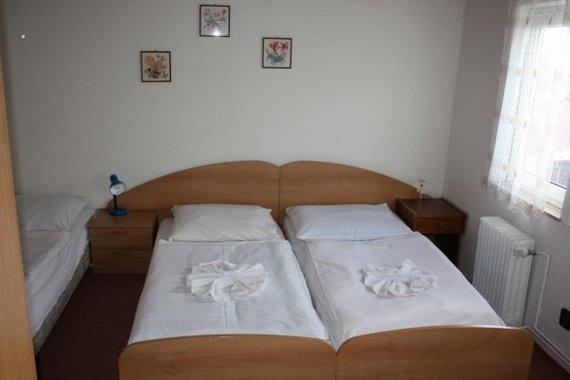 Hotel Sport Bublava foto 9