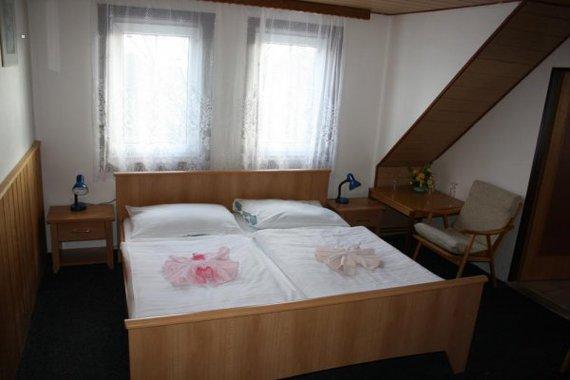 Hotel Sport Bublava foto 10