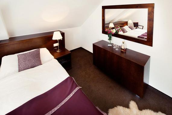 Hotel Farma foto 3