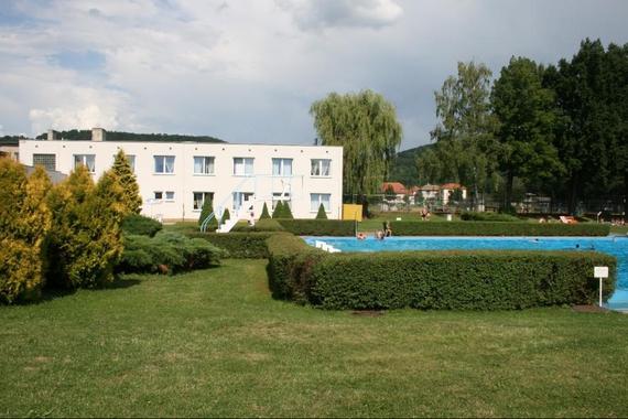 Club hotel foto 3