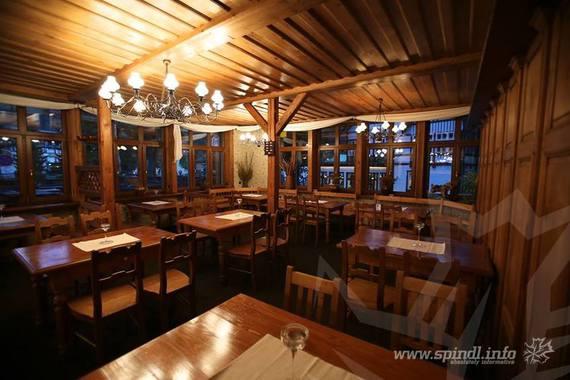 HOTEL JELÍNEK foto 4