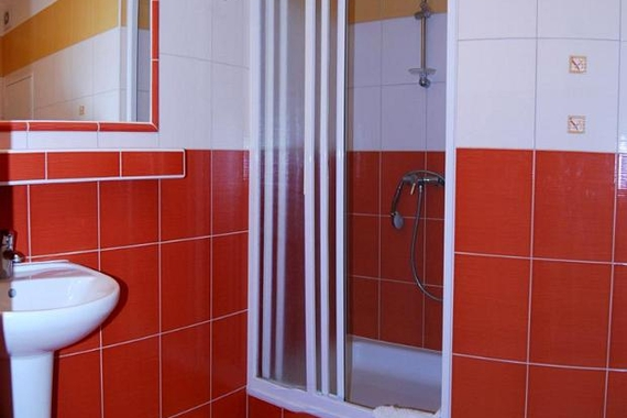 HOTEL JELÍNEK foto 3