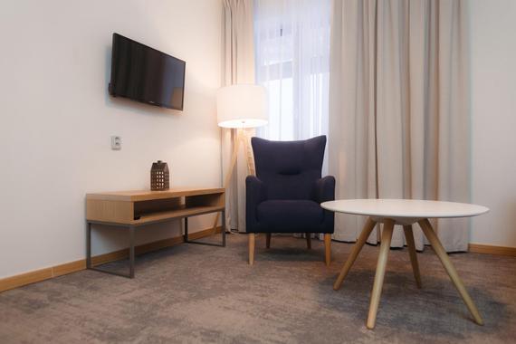 Hotel Vyhlídka foto 3