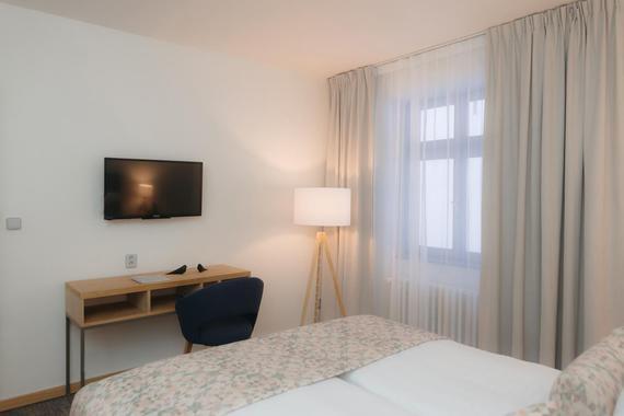 Hotel Vyhlídka foto 6
