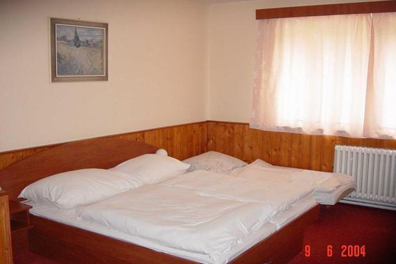 Hotel Čert  Limuzin servis.spol.sro foto 9
