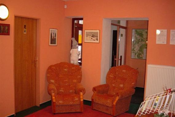 Hotel Čert  Limuzin servis.spol.sro foto 7