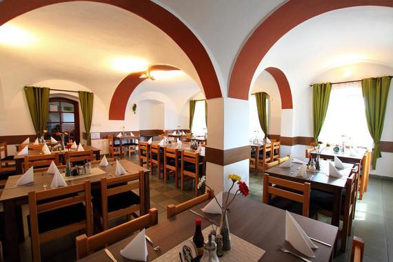 Hotel Club foto 4