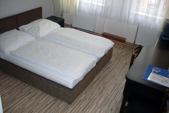 Hotel Slávie foto 3