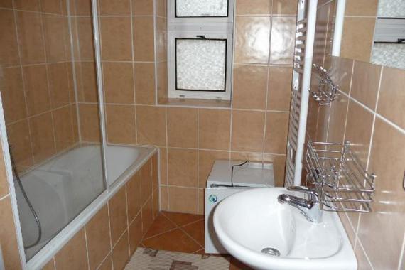 Hotel Zlatý kříž foto 19
