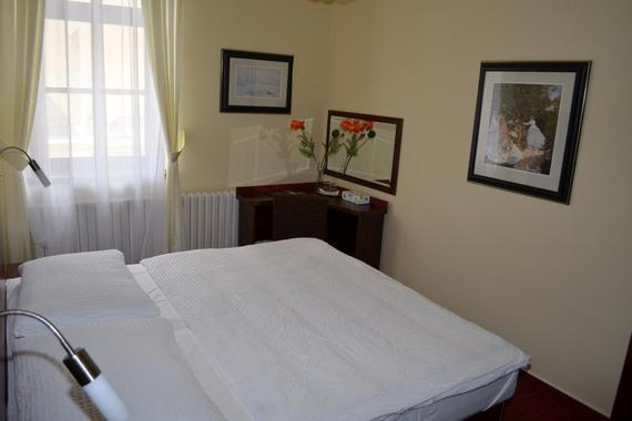 Hotel Piano foto 3