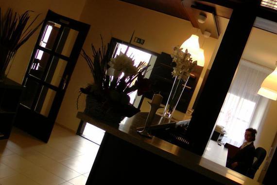 Hotel Piano foto 10