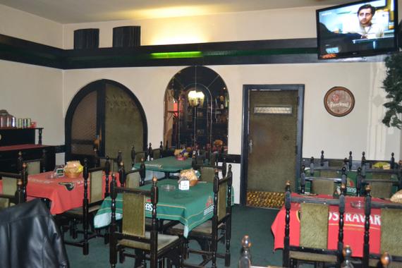 Hotel Elba B + B foto 2