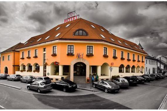 Hotel N foto 1