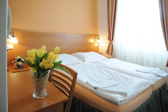 Hotel Apollon foto 2