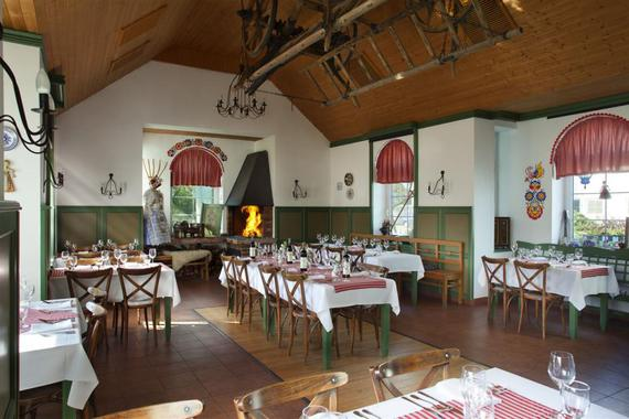 Hotel Galant Lednice foto 6
