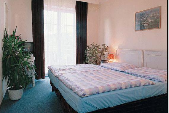 Hotel Berlin foto 2