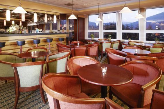 Orea Resort Sklář foto 10