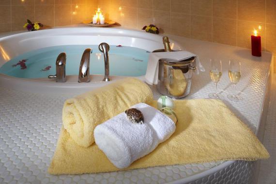Orea Resort Sklář foto 7